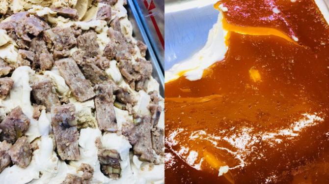 ¡4 helados artesanales que debes probar este verano en Sevilla!