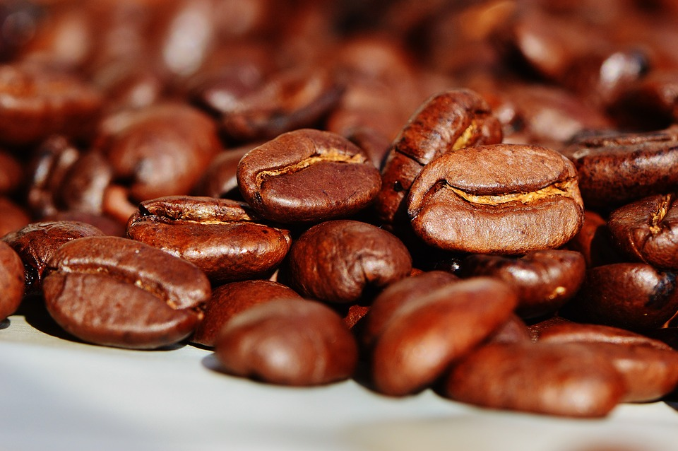¿Sabes identificar un buen café?
